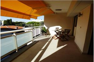 APPARTEMENT T4 A CANNES
