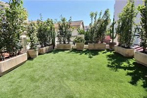 APPARTEMENT T3 A CANNES