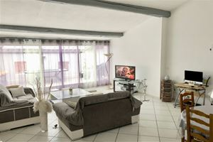 APPARTEMENT T4 A DRAGUIGNAN