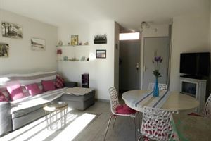 APPARTEMENT T3 A CAVALIERE
