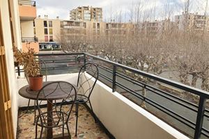 APPARTEMENT T3 A SAINT RAPHAEL